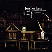 Play & Download Wake From Yourself by Juniper Lane | Napster