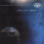 Kiss the Brain by JVA