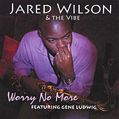Worry No More by Jared Wilson