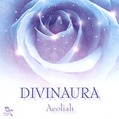 Play & Download Divinaura by Aeoliah | Napster