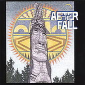 Play & Download The Living Drum by After The Fall | Napster