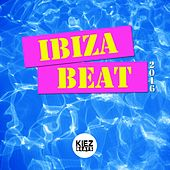Ibiza Beat 2016 by Various Artists