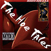 Play & Download The Hoe Tales by Monte Rok | Napster