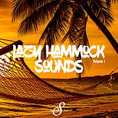 Lazy Hammock Sounds, Vol. 1 by Various Artists