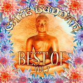 Café Buddah Best of, Vol. 7 (The Luxus Selection of Outstanding Relax Anthems) by Various Artists