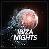 IBIZA Nights, Vol. 1 by Various Artists
