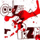 Coolzey Vs Przm by Coolzey
