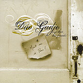 Play & Download Meet Me in Paris by Duo Gadjo and Their Hot Friends | Napster