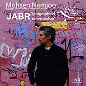 Play & Download Jabr by Mohsen Namjoo | Napster