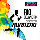 Play & Download Rio De Janeiro Goes to Running by Various Artists | Napster