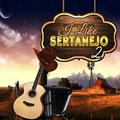 Play & Download I Like Sertanejo, Vol. 2 by Various Artists | Napster