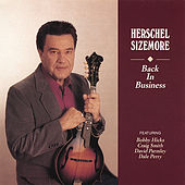 Play & Download Back in Business - Hh-105 by Herschel Sizemore | Napster