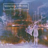 Keeno Song Collection -Feat. Female Singer- by Keen-O