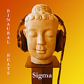 Binaural Beats by Sigma