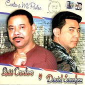 Play & Download Carta a Mi Padre by Various Artists | Napster