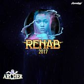 Rehab 2017 by Archer