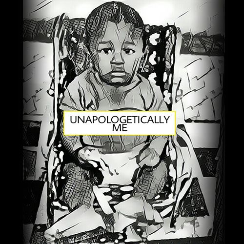 Play & Download Unapologetically Me by PAPA | Napster