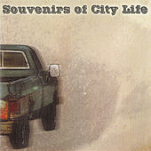Play & Download Souvenirs of City Life by Red Wanting Blue | Napster
