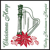 Play & Download Christmas Harp by Cindy Horstman | Napster