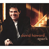 Spark by David Howard