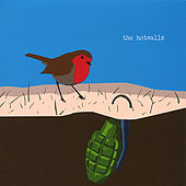 The Hotwalls by The Hotwalls