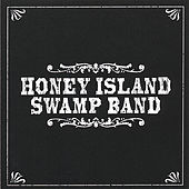Play & Download Honey Island Swamp Band by Honey Island Swamp Band | Napster