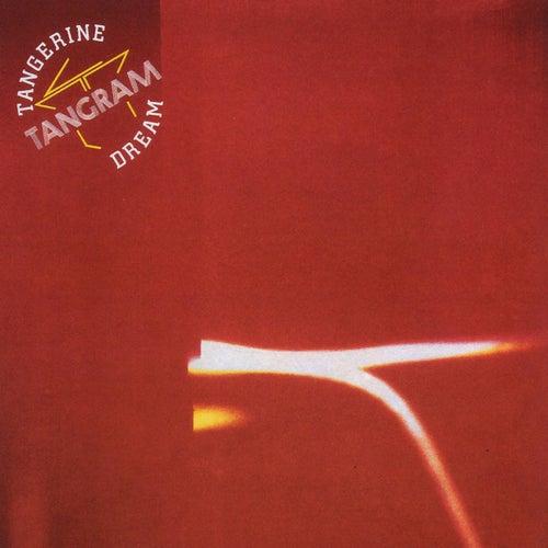 Tangram by Tangerine Dream