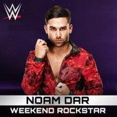 Play & Download Weekend Rockstar (Noam Dar) by WWE | Napster