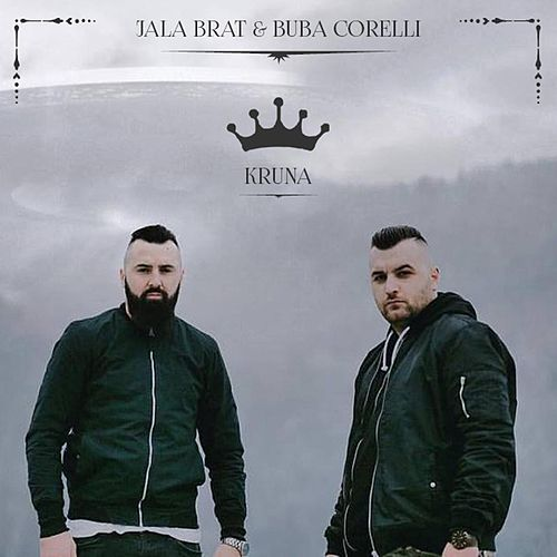 Kruna by Jala Brat
