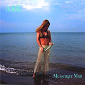 Play & Download Messenger Man by Ark | Napster