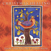 Play & Download Christmas Healing Volume Iii by Diane Arkenstone | Napster
