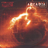 Play & Download Fracture Concrete by Arcadia | Napster