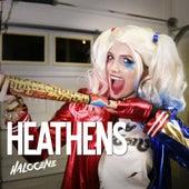 Heathens by Halocene