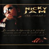 Play & Download Vida Escante by Nicky Jam | Napster