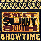 Play & Download Showtime by Sweet Sunny South | Napster