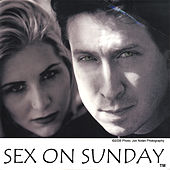 Play & Download Sex On Sunday by Scott West | Napster