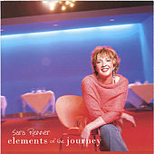 Play & Download Elements of the Journey by Sara Renner | Napster