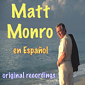 Play & Download En Español - Original Recordings by Various Artists | Napster
