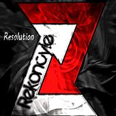 Play & Download Resolution by Rekoncyle | Napster