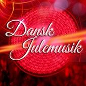 Dansk Julemusik by Various Artists