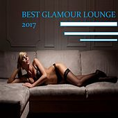 Best Glamour Lounge 2017 by Francesco Demegni