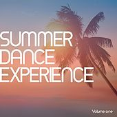 Summer Dance Experience, Vol. 1 (Summer Deep House Tunes) by Various Artists