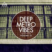 Deep Metro Vibes, Vol. 12 by Various Artists