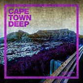 Cape Town Deep by Various Artists