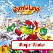 Gardaland: Magic Winter by Various Artists