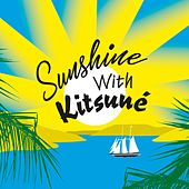 Sunshine with Kitsuné by Various Artists