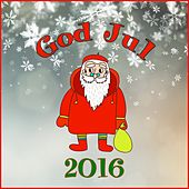 Play & Download God Jul 2016 by Various Artists | Napster