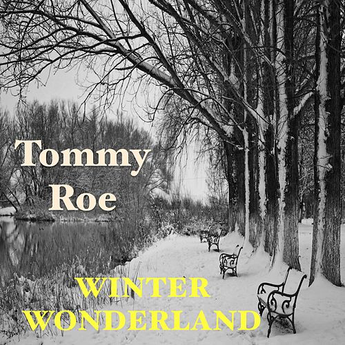 Play & Download Winter Wonderland by Tommy Roe | Napster