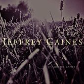 Play & Download Children's Games by Jeffrey Gaines | Napster