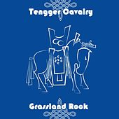 Play & Download Grassland Rock by Tengger Cavalry | Napster